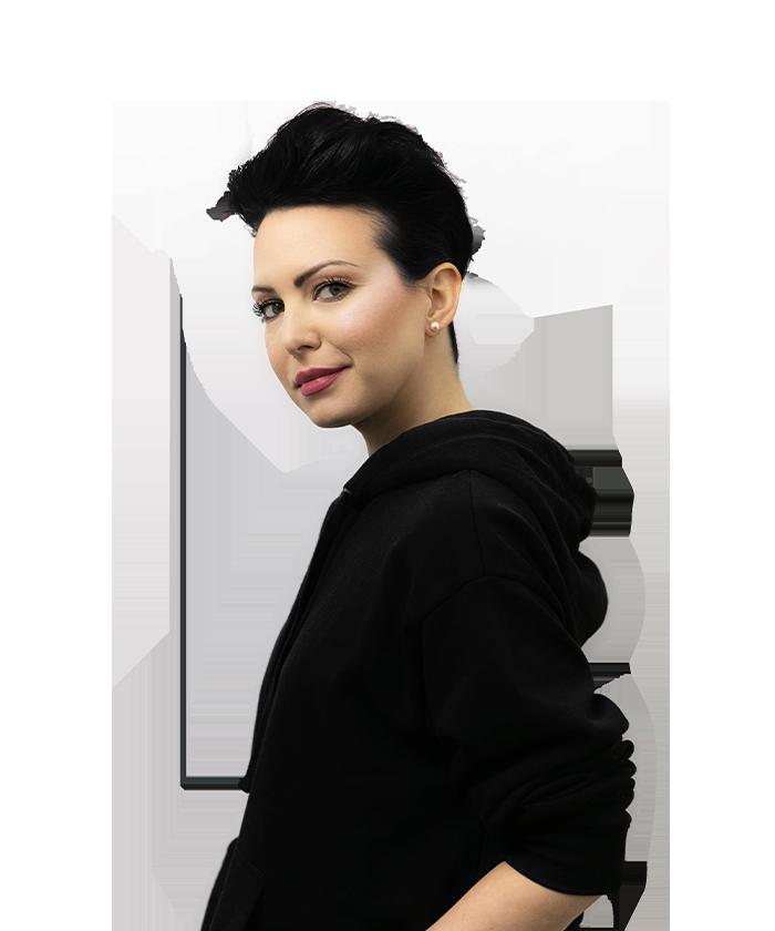 Elena Voineag